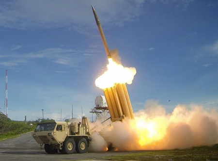 THAAD-launch-10-2013.jpg