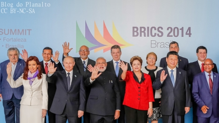 brics_meeting_2014.jpg