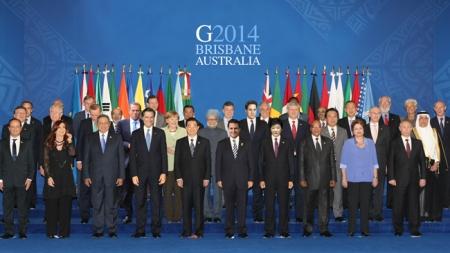 g20.jpg
