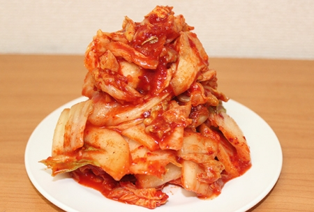 kimchiaesese2.jpg