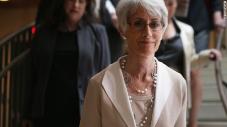 wendy-sherman-story-top.jpg