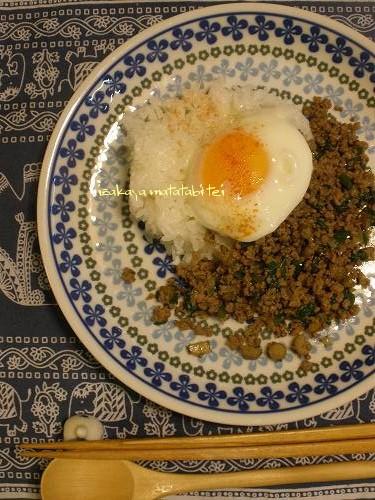 P8147139_s.jpg