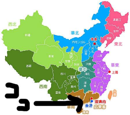 Map-zg_450.jpg