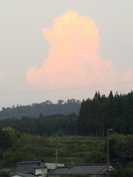 20150804雲2