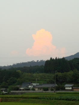 20150804雲