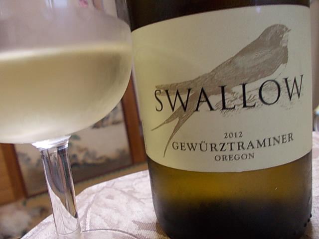 Wine 20150820