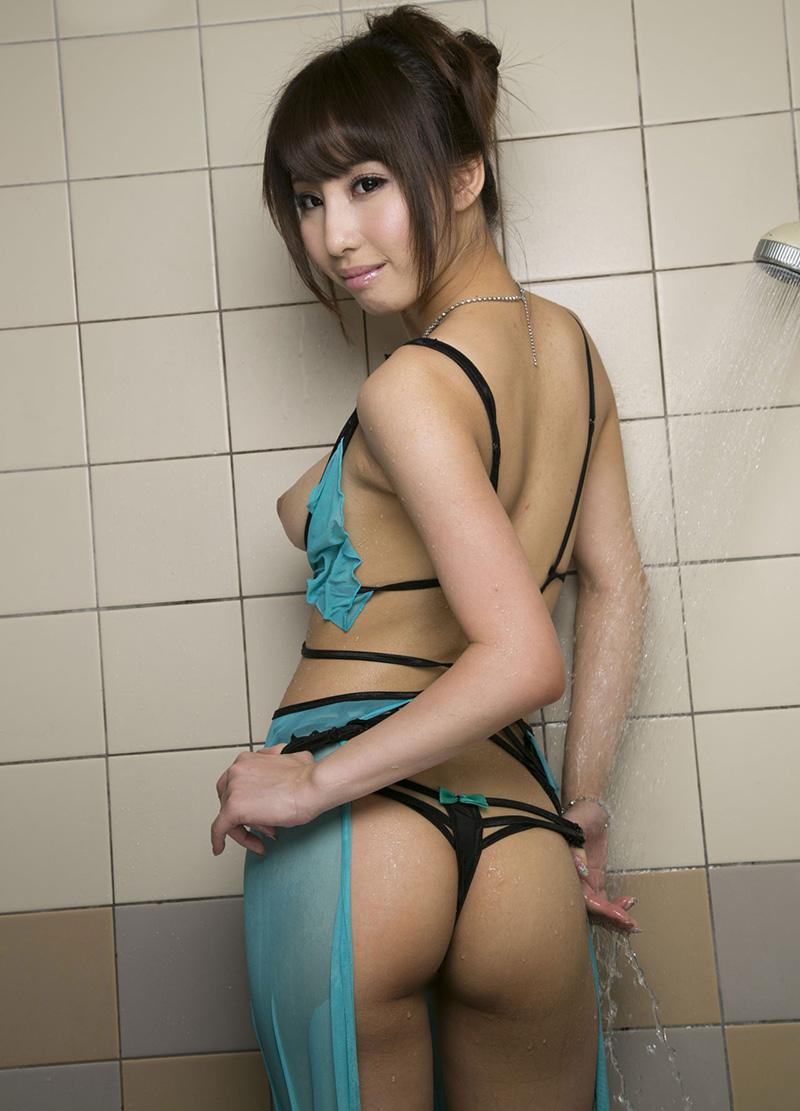 【No.23236】 シャワー / あやみ旬果