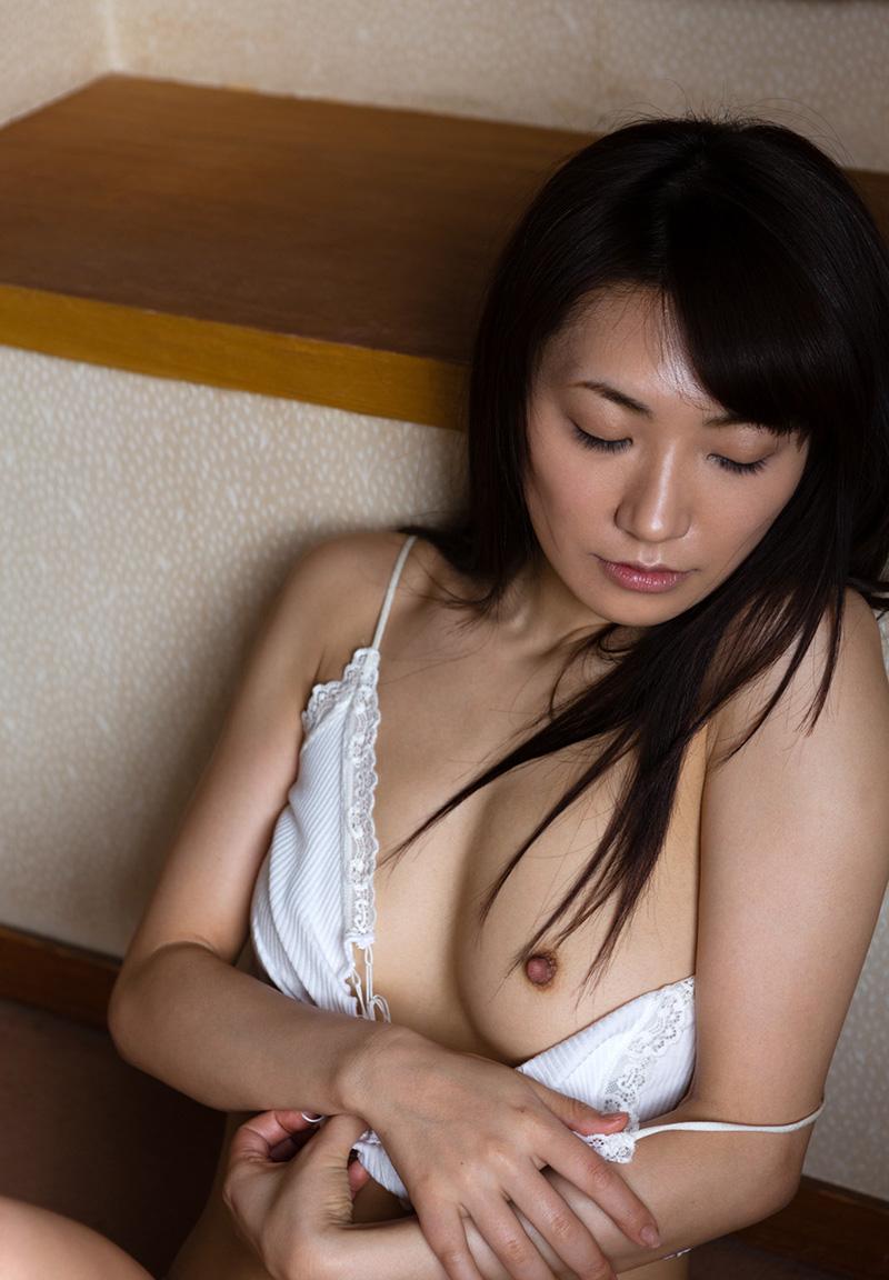 【No.23292】 おっぱい / 香西咲
