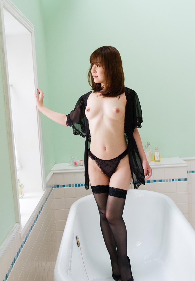 【No.23423】 Nude / 星川英智