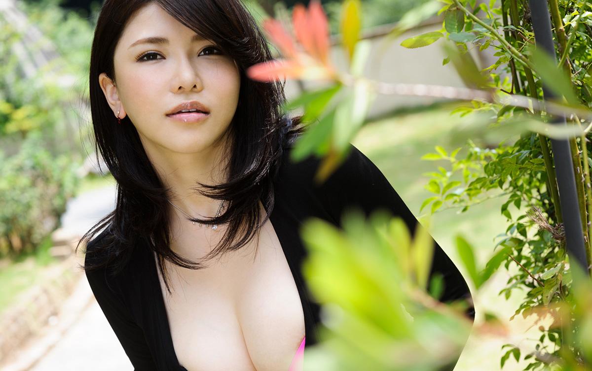 【No.23522】 綺麗なお姉さん / 沖田杏梨