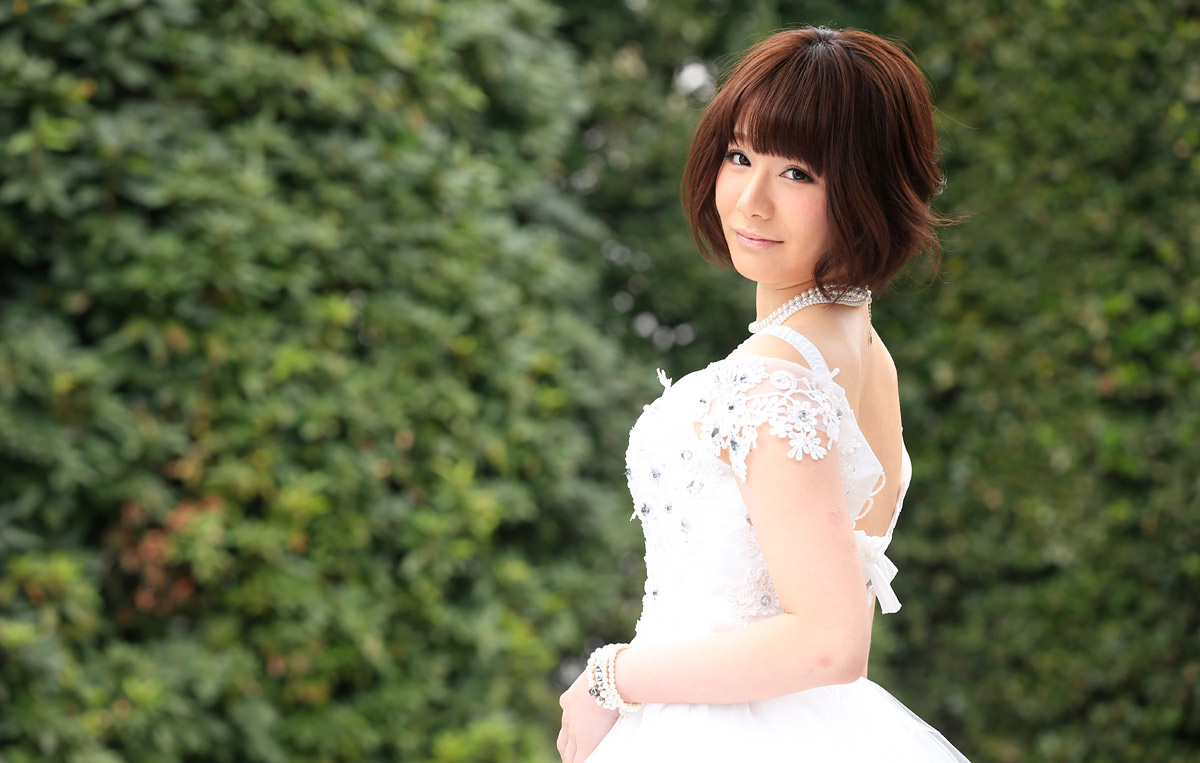 宮崎愛莉 | 綺麗なお姉さん。~AV女優のグラビア写真集~