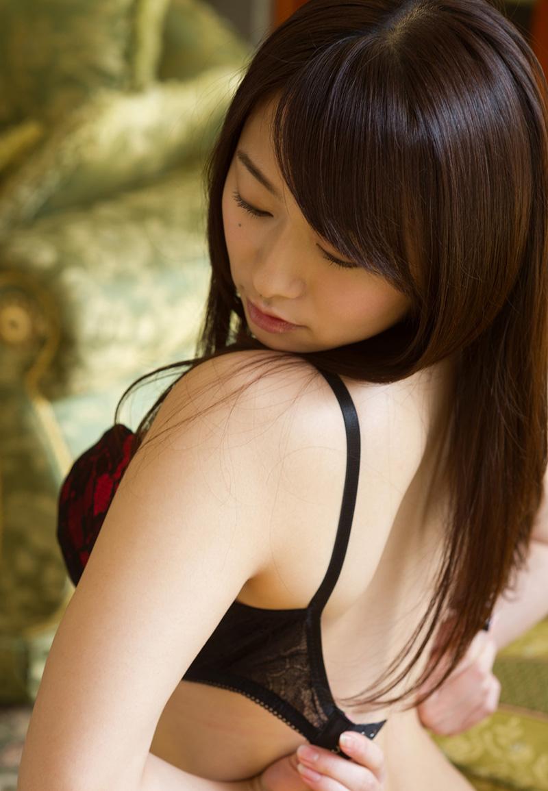 【No.23732】 ブラ / 白石茉莉奈