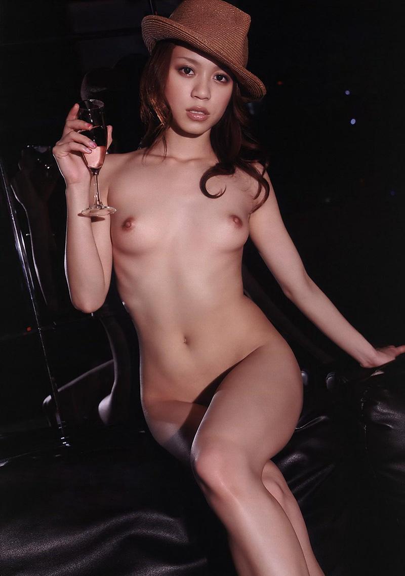 【No.23758】 Nude / シェリー