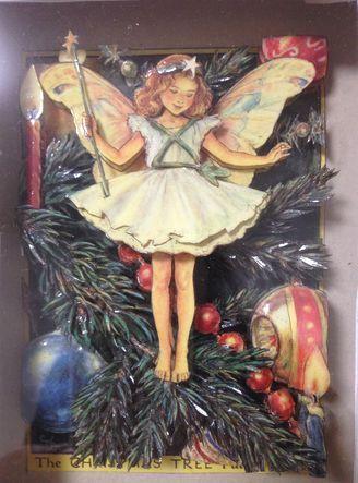 xmas fairy (5)