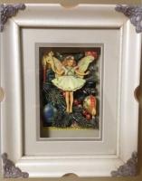 xmas fairy (3)