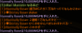 150722a.png