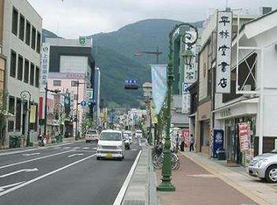 ueda_1.jpg