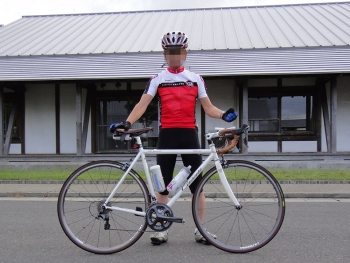 YUUcycling201508192.jpg