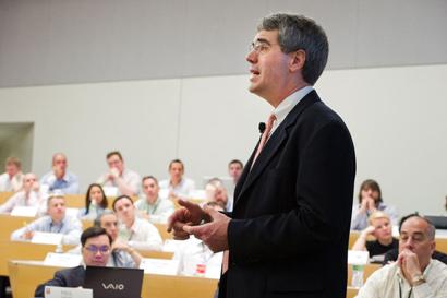 MIT Energy Venture