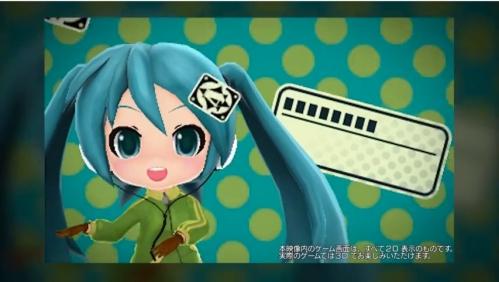 miraiでらっくす (4)