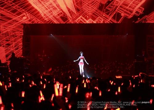 SNOW MIKU LIVE (5)