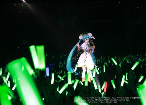 SNOW MIKU LIVE (7)