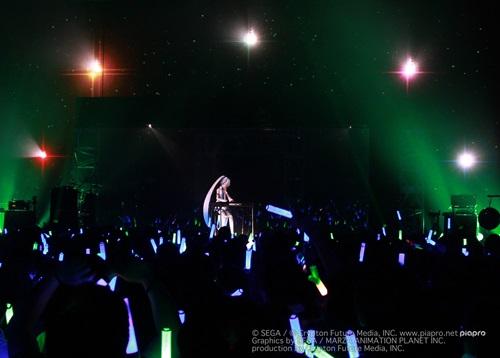 SNOW MIKU LIVE (8)