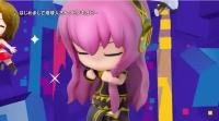 初音ミク Project mirai でらっくす (9)