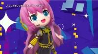 初音ミク Project mirai でらっくす (10)