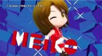 初音ミク Project mirai でらっくす (11)