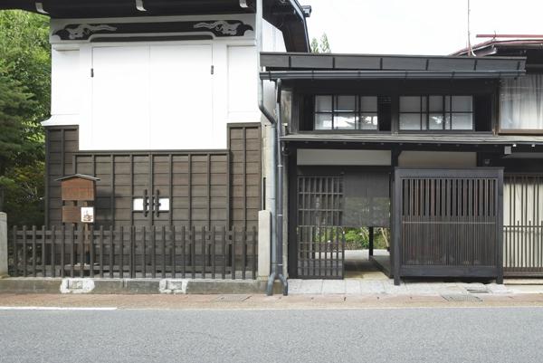 machiya10.jpg