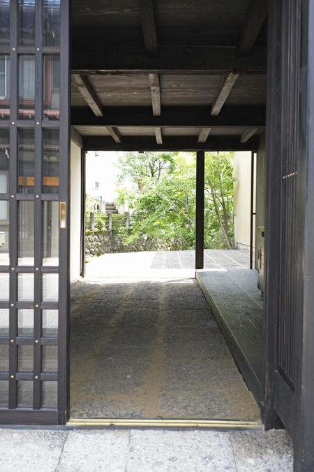 machiya12.jpg