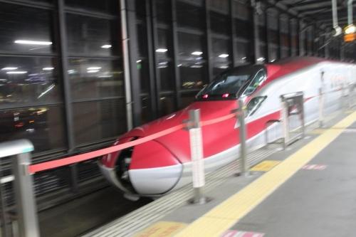 盛岡への旅③