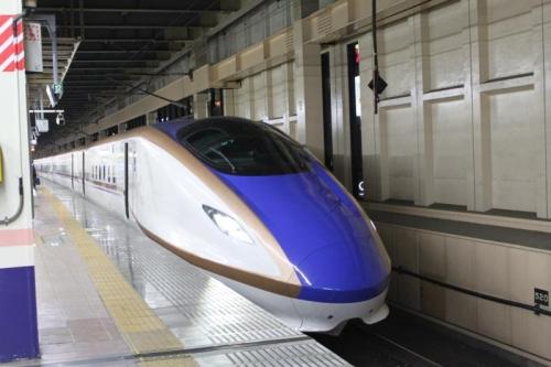 盛岡への旅②