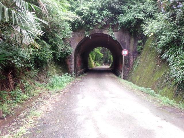 20150718_②隧道