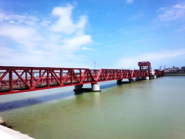 20150718_⑨赤橋
