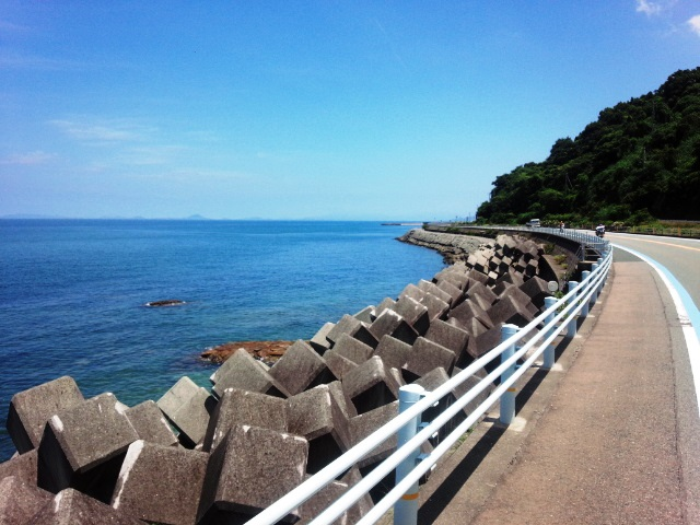 20150718_⑩海岸線