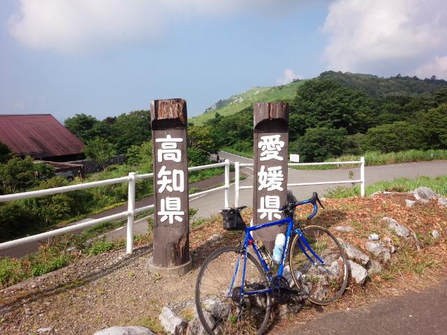 20150802_①天狗高原