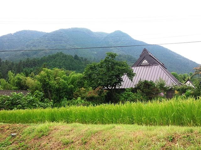 20150816_④旧家