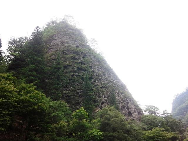20150816_⑤古岩屋