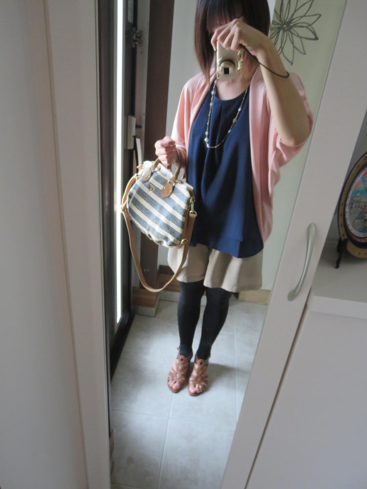 ファッション1