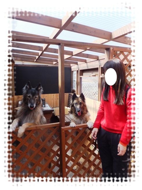 blog_0228_135410.jpg