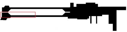 shipconcept.png