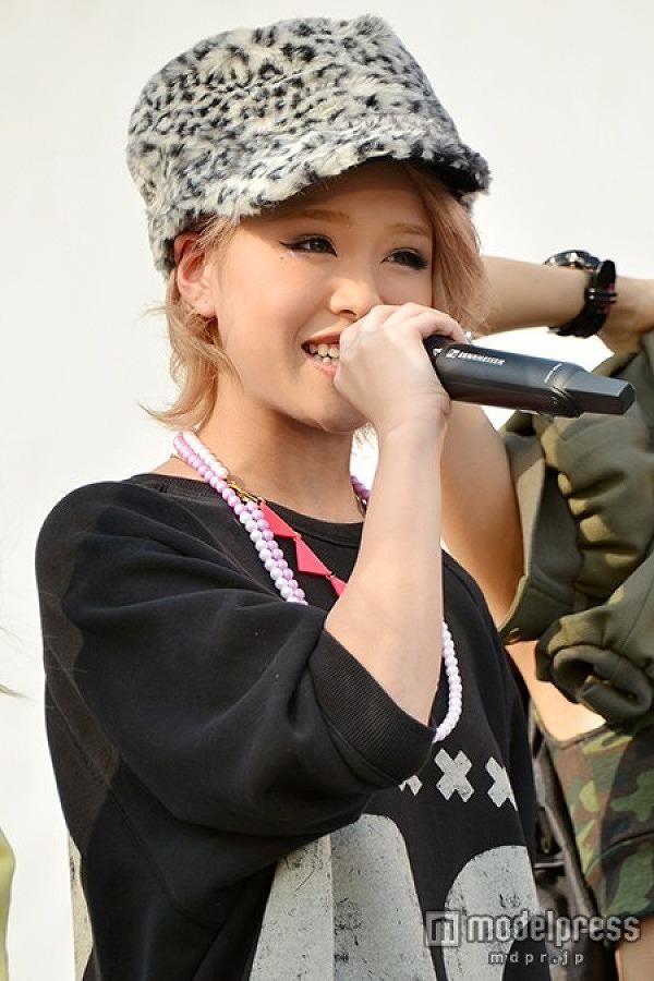 16歳で妊娠を発表した小関鈴香(旧姓:堀鈴香)