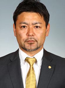 澤穂希の結婚相手、辻上裕章