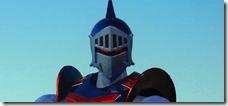 ロビンマスクサイド