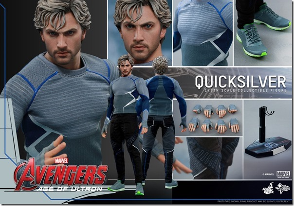 quicksilver-15