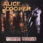 AliceCooperBPj