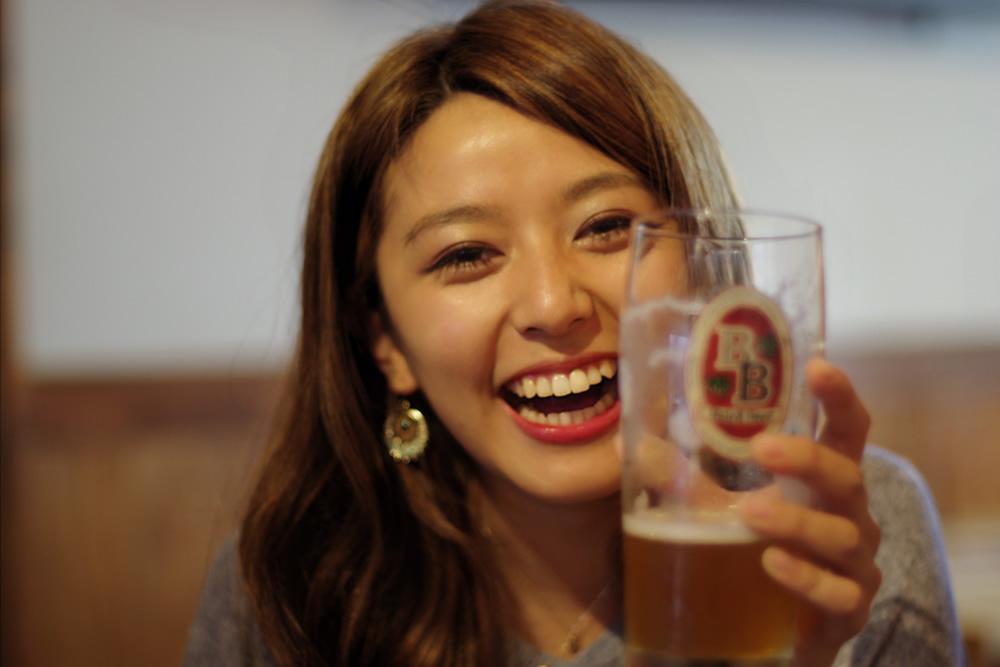 beer_juri13.jpg