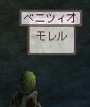 20150727002201.png